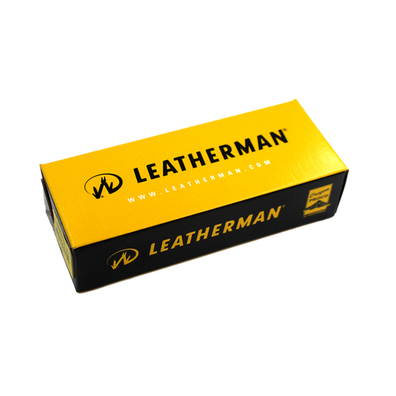 LM50 Leatherman Stainless Steel Multi Tool