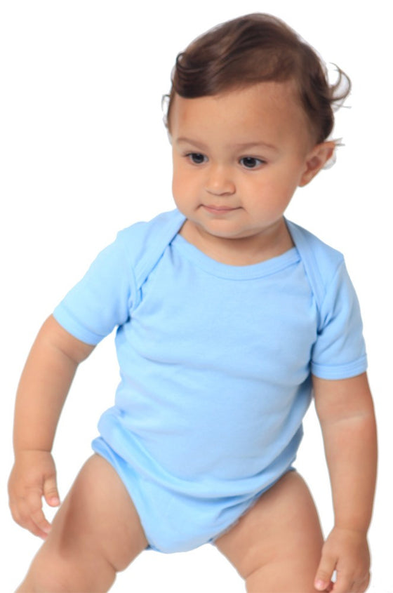 2032 Infant One Piece