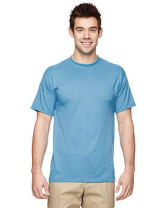 21M - Jerzees Adult 5.3 oz., DRI-POWER® SPORT T-Shirt