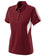 222308 - Holloway Ladies' Polyester Snag Resistant Shark Bite Polo