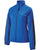 222312 - Holloway Ladies' Polyester Bionic Jacket