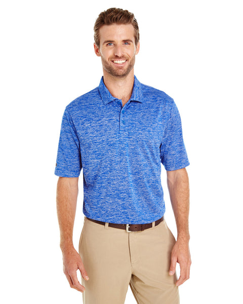 222529 - Holloway Men's Electrify 2.0 Polo
