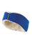 223821 - Holloway Ladies' 4-way Stretch Polyester Ridge Headband