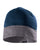 223826 - Holloway Ladies' Polyester Fleece Artillery Beanie