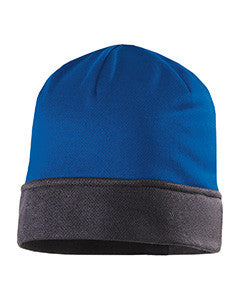 223827 - Holloway Artillery Polyester Fleece Beanie
