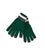 223838 - Holloway Acrylic Rib Knit Comeback Gloves