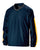 229019 - Holloway Adult Polyester Bionic Windshirt