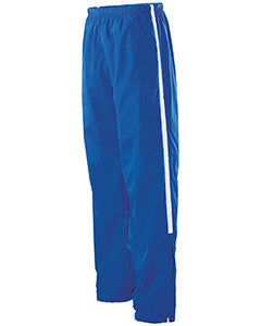 229095 - Holloway Adult Polyester Sable Pant