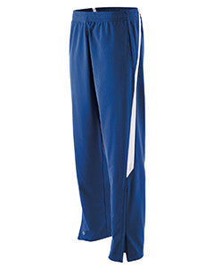 229143 - Holloway Adult Polyester Determination Pant