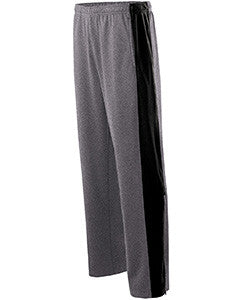 229173 - Holloway Adult Polyester FleeceArtillery Pant