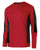 229187 - Holloway Adult Polyester Fleece Artillery Crew