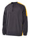 229227 - Holloway Youth Polyester Bionic 1/4 Zip Pullover