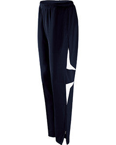 229232 - Holloway Youth Polyester Traction Pant