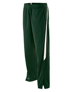 229243 - Holloway Youth Polyester Determination Pant