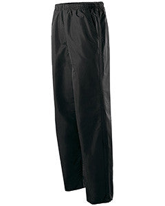 229256 - Holloway Youth Polyester Pacer Pant