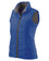 229314 - Holloway Ladies Full Zip Admire Vest