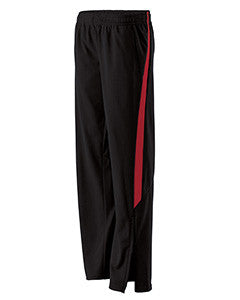229343 - Holloway Ladies' Polyester Determination Pant