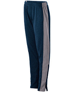 229373 - Holloway Ladies' Polyester Fleece Artillery Pant