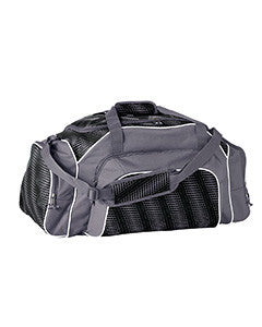 229411 - Holloway Nylon League Bag