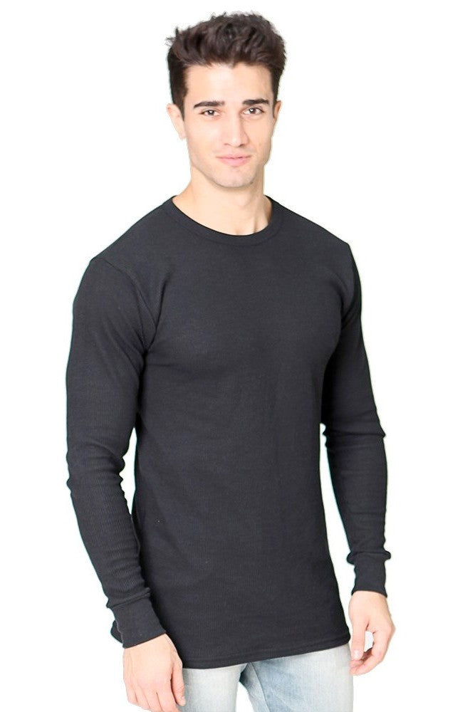 28152 - Unisex Heavyweight Thermal