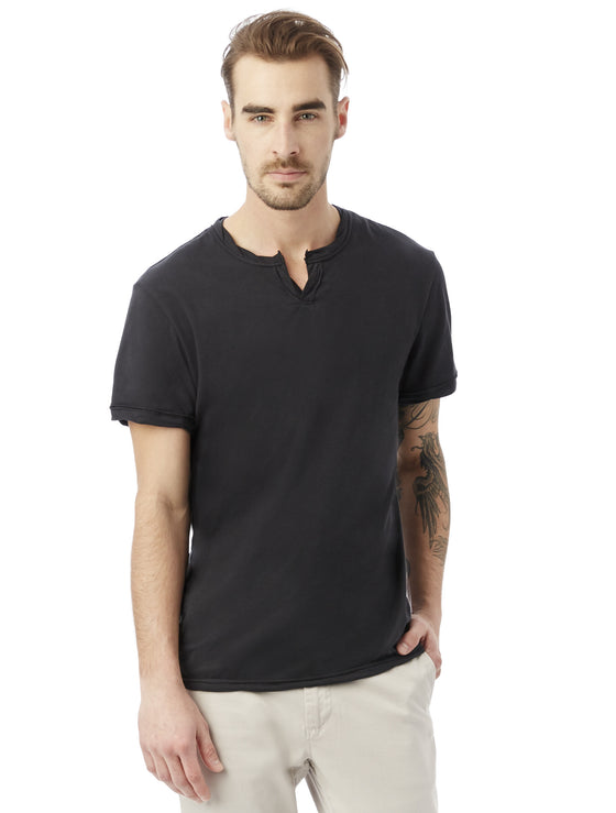 2879P1 - Alternative Men's Organic Pima Cotton Moroccan T-Shirt