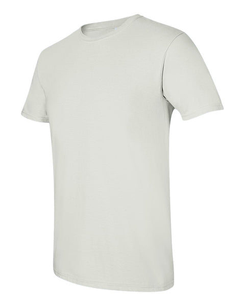 G640 - Softstyle T-Shirt