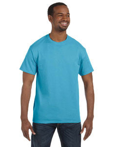 29M - Jerzees Adult 5.6 oz., DRI-POWER® ACTIVE T-Shirt