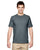 29P - Jerzees Adult 5.6 oz., DRI-POWER® ACTIVE Pocket T-Shirt