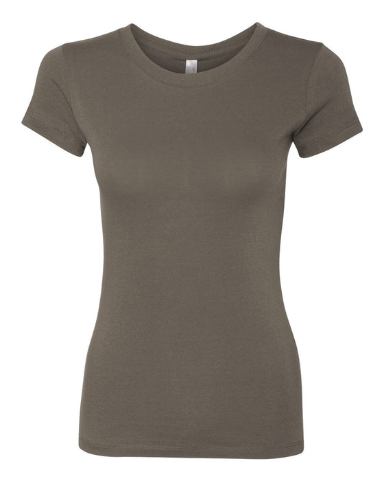 3300L - Women's The Perfect Tee