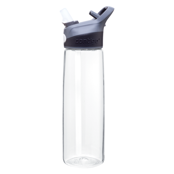 3364x - Contigo Addison Water Bottle
