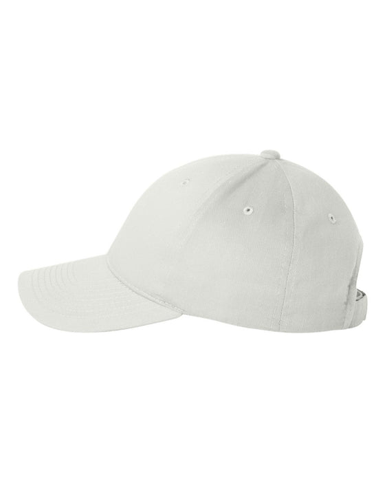 VC900 - Poly/Cotton Twill Cap