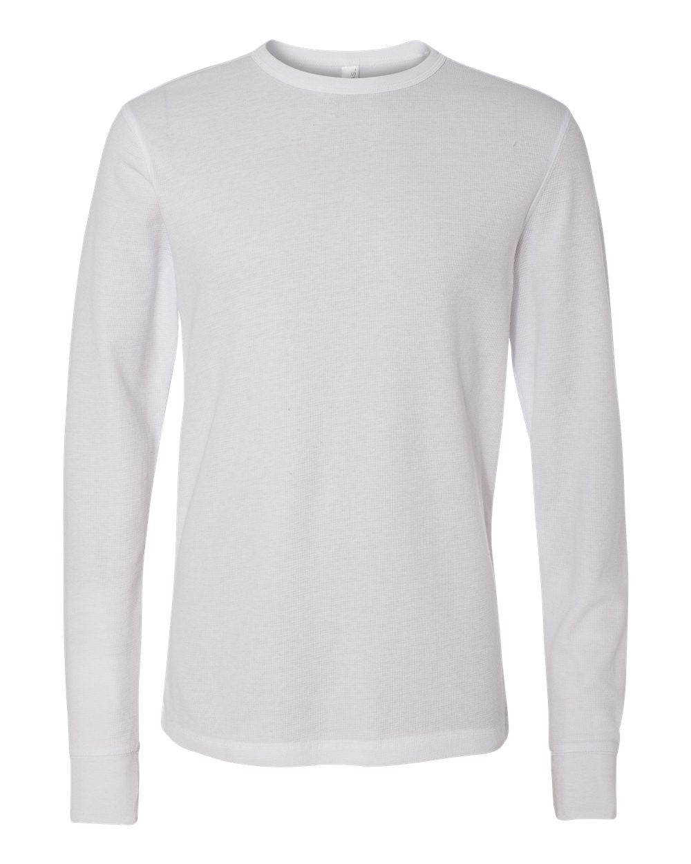 3500 - Long Sleeve Thermal T-Shirt