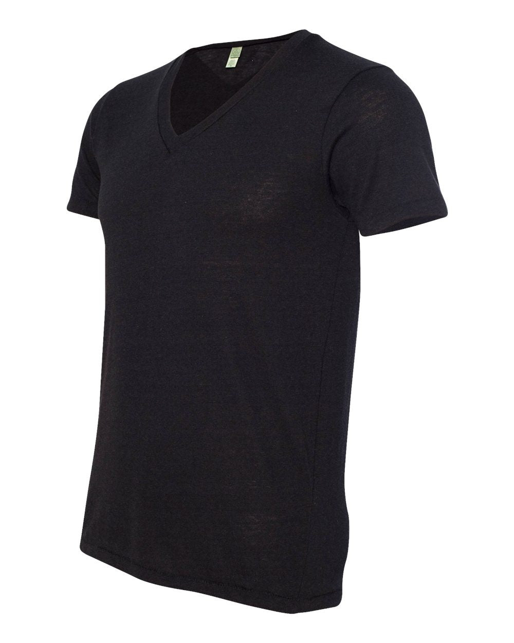1932-Eco-Jersey Boss V-Neck T-Shirt