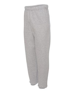 Jerzees - NuBlend Sweatpants - 973MR
