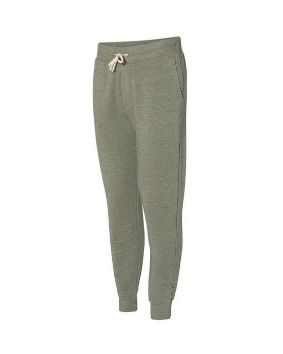 9881 Eco-Fleece™ Dodgeball Pants