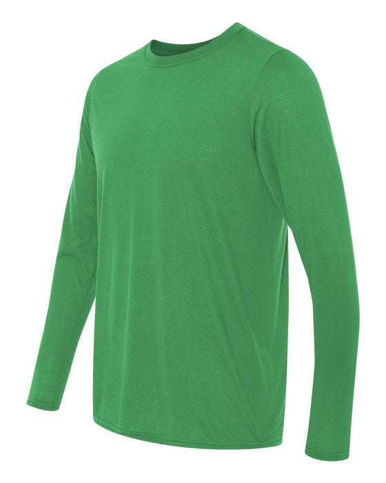 42400 - Performance Long Sleeve Shirt
