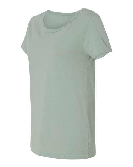 4135-Women's Ideal Vintage T-Shirt