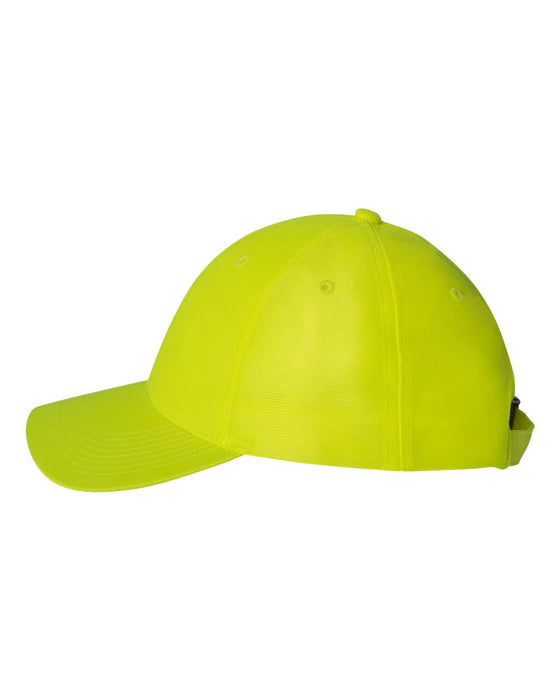 SN100- Safety Cap