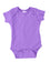 4400 - Infant Baby Rib Bodysuit