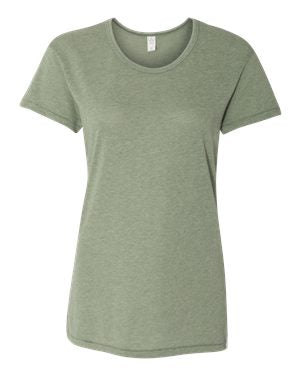 05052BP - Alternative Ladies' Keepsake Vintage Jersey T-Shirt