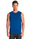 6333 - Next Level Men's Muscle Tank