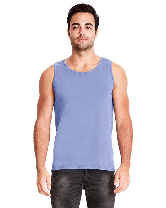 7433 - Next Level Adult Inspired Dye Tank Top