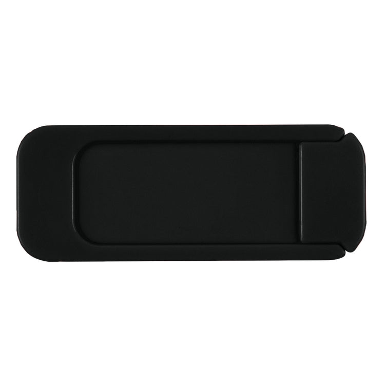 265 Security Webcam Cover