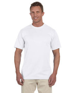 790 - Augusta Sportswear Adult Wicking T-Shirt