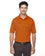 88181 - Ash City - Core 365 Men's Origin Performance Piqué Polo