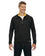 88187 - Men's Radar Quarter-Zip Performance Long-Sleeve Top