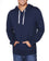 9301 - Next Level Adult French Terry Pullover Hoody