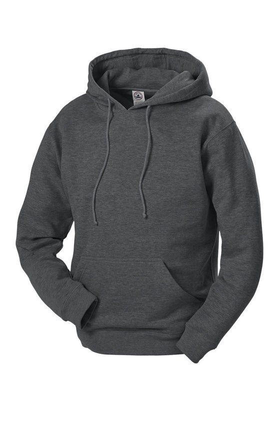 99200 - Adult Unisex Heavyweight Fleece Hoodie