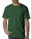 BA2905 - Bayside Adult 6.1 oz. Union Made T-Shirt