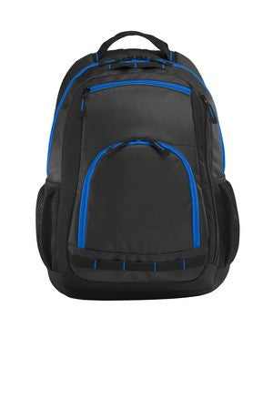 BG207 - Xtreme Backpack